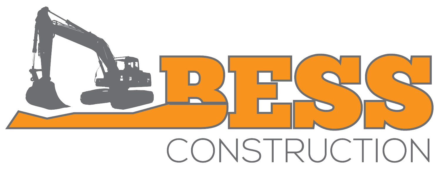 Bess Construction Inc